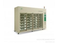 供应艾博仪器LCD老化室/LCD老化室实验箱