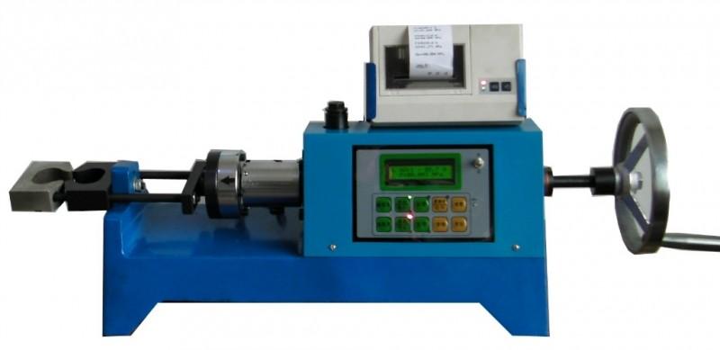 济南金光仪器设备制造有限公司