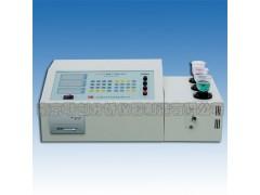 供应联创LC-BS3D磷生铁分析仪器、化验设备