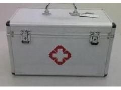 供应供应医药急救箱