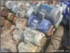 上海必利客物资回收有限公司