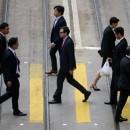 香港因生活成本高等原因 最佳移民地排行第11