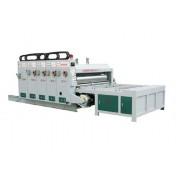 供应机械设备2