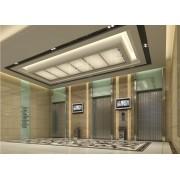 供应京城中奥电梯 电梯安装 机械设备 电梯工程安装 欢迎来电议价
