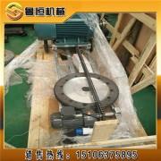 电动绳锯机 混凝土绳锯机 金刚石绳链切割机