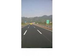 成南高速公路广告位高立柱式大牌