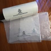 防霉纸产品系列