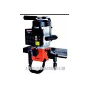 供应EB24R管板两用坡口机,促销坡口机