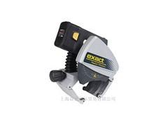 供应Exact410E切管机,工业管道切割机