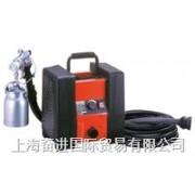 供应汽车喷漆机,促销小型喷涂机