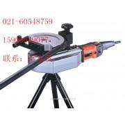 供应电动弯管机,促销便携式弯管机