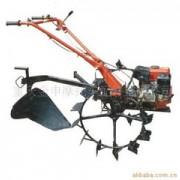 12马力柴油微耕机价格微耕机开沟器微耕机播种机旋耕机
