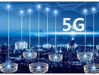 中国5G商用元年:87万用户尝鲜 制造业应用占比近4成